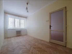 Prodej, byt 3+1, Znojmo, ul. Palackého
