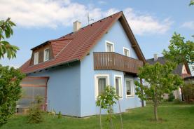 Prodej, rodinný dům 5+1,180 m², Nupaky, Praha - Východ