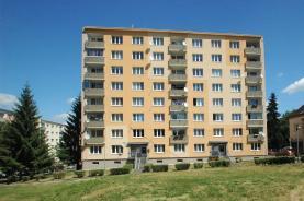 Prodej, byt 2+1, Chodov, 61 m2, ul. Čs. odbojářů