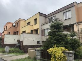 Prodej, rodinný dům 4+1, 230 m2, Klimkovice