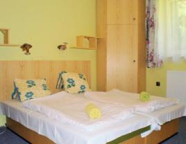 Prodej, penzion, 14214 m2, Svojanov