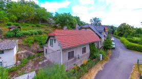 Prodej, rodinný dům, 1002 m2, Březí u Říčan