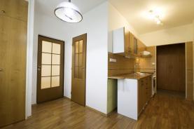 Prodej, byt 3+1, Valašské Meziříčí, ul. Sokolská