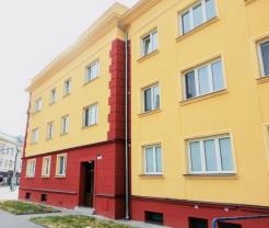 Prodej, byt 3+kk, 70 m2, Moravská Ostrava