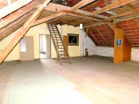 (Prodej, rodinný dům, Snědovice, 4134 m2), foto 2/32