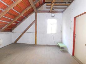 (Prodej, rodinný dům, Snědovice, 4134 m2), foto 3/32