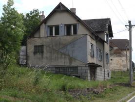 Prodej, rodinný dům, 180 m², Zátor