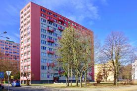 Pronájem, byt 2+1, Ostrava - Poruba, ul. Vietnamská