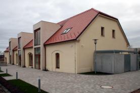 Pronájem, kanceláře, 931 m2, Brandýs nad Labem
