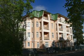 Prodej, byt 2+kk, 75 m2, Mariánské Lázně, ul. Anglická