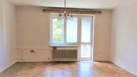Prodej, byt 3+1, 75 m2, OV, Opava - Předměstí