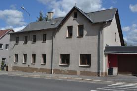 Prodej, byt 2+1, 59 m2, Jablonec nad Nisou, ul. Rýnovická