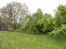 (Prodej, zahrada, 2721 m2, Olomouc - Topolany), foto 3/11