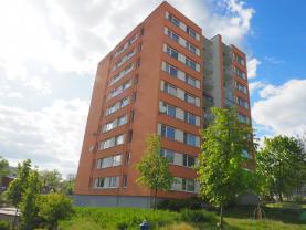 Prodej, byt 4+1, 82 m2, Strakonice, ul. Sídliště 1. máje