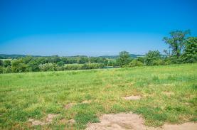 Prodej, stavební pozemek, 4384 m2, Prosenická Lhota
