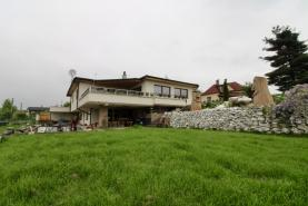Prodej, rodinný dům, 931 m2, Ostrava - Václavovice
