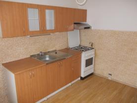 Prodej, byt 3+1, 62 m2, Kopřivnice