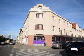 Flat 3+1 for rent, 90 m2, Praha 4, Praha, Matěchova