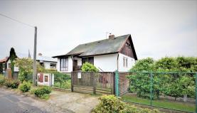 Prodej, rodinný dům, 4+1, 800 m2, Přerov nad Labem