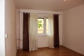 (Flat 2+1, 53 m2, Ostrava-město, Ostrava, Závodní)
