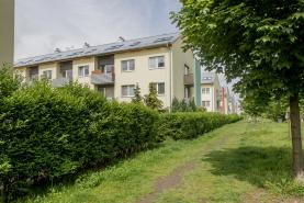Prodej, byt 3+kk, Brno - Slatina, ul. Ponětovická