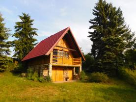 Hut, Chomutov, Klášterec nad Ohří