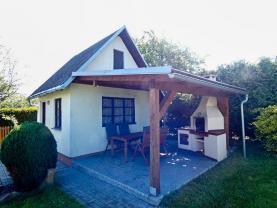 Hut, Bruntál, Krnov