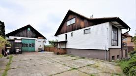 Prodej, autodílna, 800 m2, Přerov nad Labem