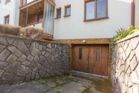 (Prodej, rodinný dům 5+2, 502 m2 Bučovice, ul. Na Vyhlídce), foto 4/29