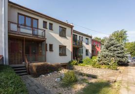 (Prodej, rodinný dům 5+2, 502 m2 Bučovice, ul. Na Vyhlídce), foto 3/29
