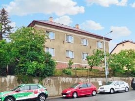 Prodej, byt, 3+kk, OV, Praha 5- Radotín, ul. Živcová