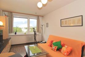 Flat 2+kk for rent, 42 m2, Praha 6, Praha, Ciolkovského