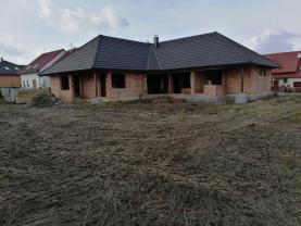 House, Rakovník, Pavlíkov