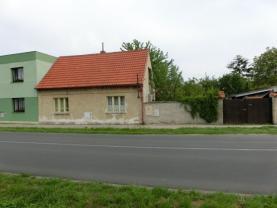 Cottage, Litoměřice, Brozany nad Ohří
