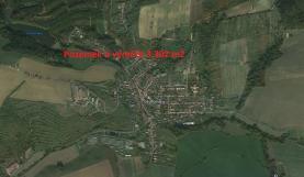Field, 3302 m2, Uherské Hradiště, Osvětimany