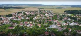 Other for rent, Plzeň-město, Plzeň