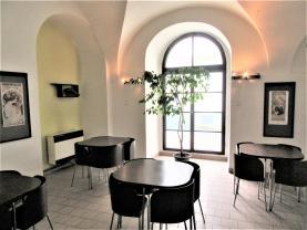 Pronájem, obchod a služby, 102 m2, Česká Lípa
