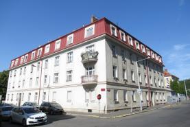 Prodej, ubytovací zařízení, 85 m2, Praha 4, 4 x 1kk