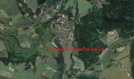 Meadow, 28256 m2, Sokolov, Kynšperk nad Ohří