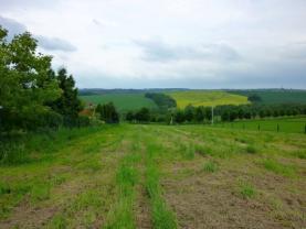 Pozemek (Prodej, pozemek, 2590 m2, Ostrava - Krásné Pole), foto 4/4