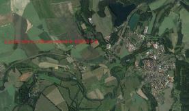 Meadow, 49053 m2, Sokolov, Kynšperk nad Ohří