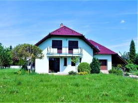 House, Kutná Hora, Čáslav