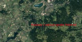 Meadow, 70214 m2, Sokolov, Březová