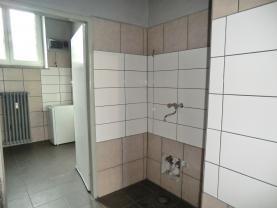 Malá místnost (Prodej, obchod a služby, 36 m2, OV, Most, ul. tř. Budovatelů), foto 3/8