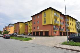Flat 4+kk, 131 m2, Praha-východ, Čelákovice, Volmanova
