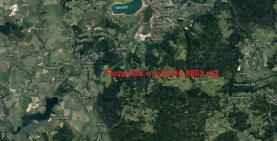 Meadow, 8803 m2, Sokolov, Březová