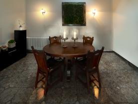 Prodej, rodinný dům, Županovice (Prodej, rodinný dům, 587 m2, Županovice), foto 3/21
