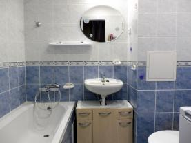 Prodej, byt 2+kk, 50 m2, Neratovice