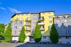 Prodej, byt 4+kk, Poděbrady, ul. Studentská
