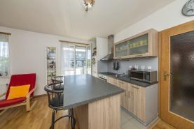 Prodej, byt 1+kk, 35 m2, OV, Praha, ul. Vřesová